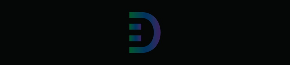 Logo-Header-Center-1100x250